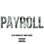 PAYROLL Cover3[3000x3000]