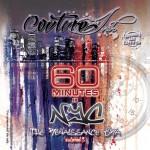 coutureink_60mins(2008)
