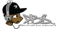 Platinum Beat Service
