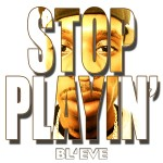 Stop_Playin_CoveriTunes-150x150