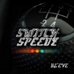 Switch_Speedz_Cover300x300-150x150